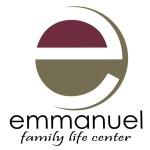 eflc_logo_e_burg_very_small